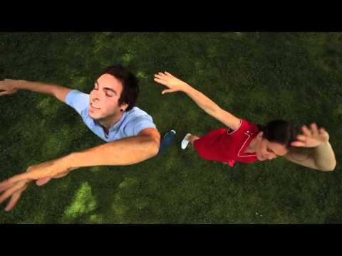 """Darwin Deez - """"DNA"""" Video (PopMatters Premiere)"""