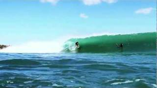another edit for Flynn Novak.Trip to Indo