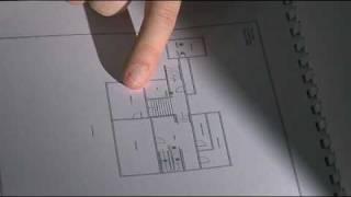 Rhodar Ltd - Professional Asbestos Management Contractors