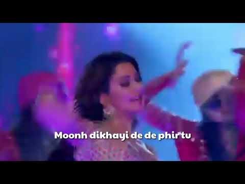 Pallo Latke – Shaadi Mein Zaroor Aana | Fazilpuria, Jyotika Tangri, Yasser Desai | Whatsapp Status