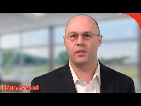 ​Data Protection for Connected Products | Honeywell