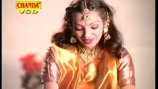 Vivah Gali Hindi Wedding Songs 03 Banna Bhago Hi Jaye Shadi Byah Ladies Sangeet