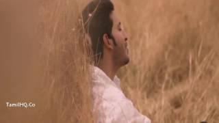 Yedhedho Pennae   Meendum Oru Kadhal Kadhai Smart HD Video Song