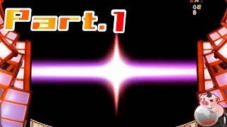【パチンコ】CRF戦姫絶唱シンフォギア 199ver. Part.1【実機配信】