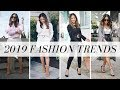 10 Practical Fashion Trends 2019 That Are Easy To Wear Spring Summer 2019 mp3