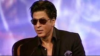 Today 100 crore is the base that you start with: SRK