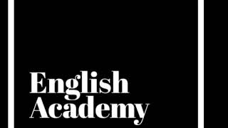 learn English free at English with Nasha channel