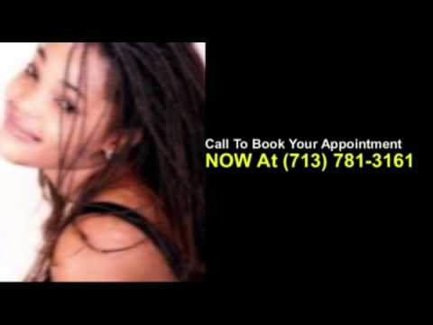 Micro Braids Houston Classic Hair Houston Youtube