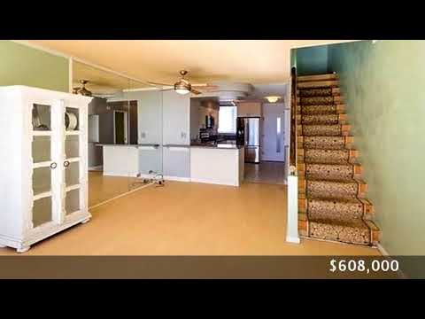 Real estate for sale in Honolulu Hawaii - MLS# 201725314