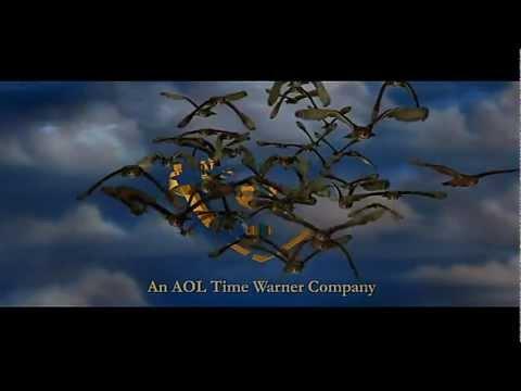 Harry Potter y la Piedra Filosofal (2001) - Teaser Trailer - Subtitulado - HD