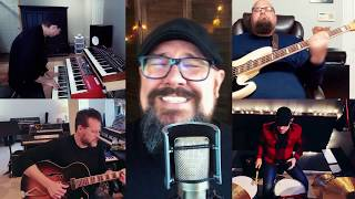 Big Daddy Weave - I Know (Together While Apart) YouTube Videos