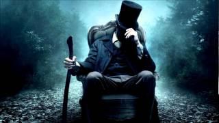 Riktam & Bansi - Haloween (Aerofeel5 Remix)