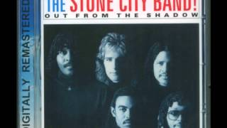 Stone City Band - Love Hassles Remastered