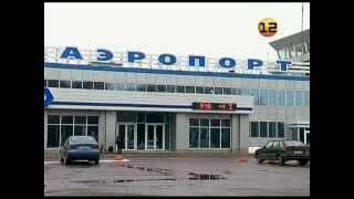 Возобновление авиасообщения Йошкар-Олы с Москвой