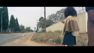 Dj Dimplez ft Ab Crazy and Zuluboy - Thandolwakho