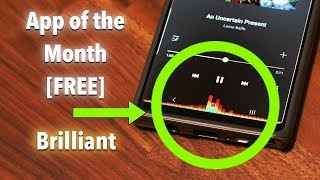 free-android-app-of-the-month-for-music-lovers-2019