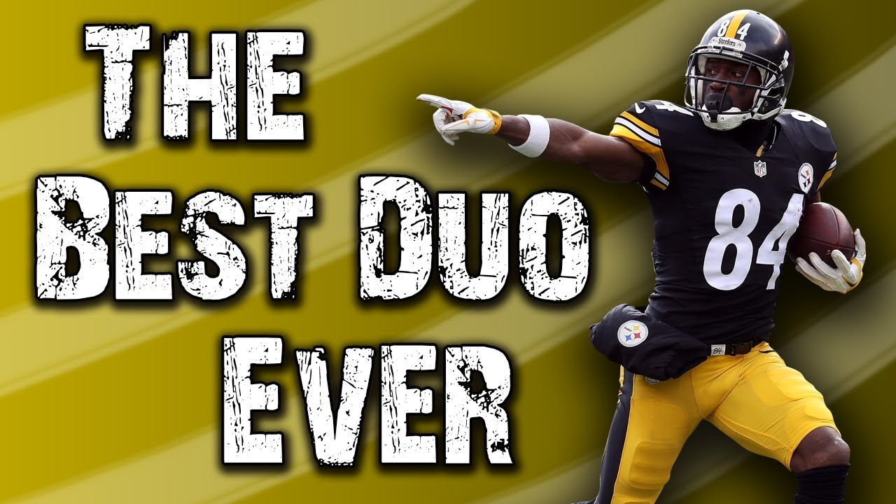 the-film-room-ep-58-antonio-brown-and-ben-roethlisberger-are-the-best-duo-ever