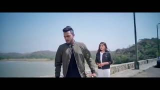 Main Vichara Kismat Haara | Armaan bedil | Video Song 2018 |