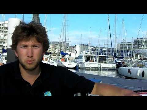 Interview de Guillaume Dubois.avi