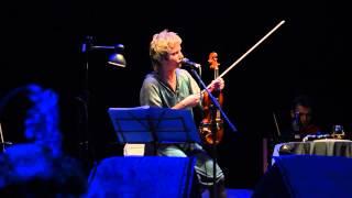 Сурганова и Оркестр - Ангел Ангел