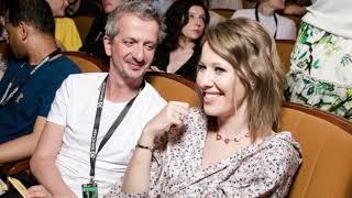 Застолье в 12 миллионов и 300 гостей: сенсационные подробности свадьбы Собчак и Богомолова