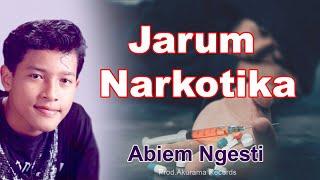 Download Lagu Abiem Ngesti - Jarum Narkotika (Video Lyric) mp3