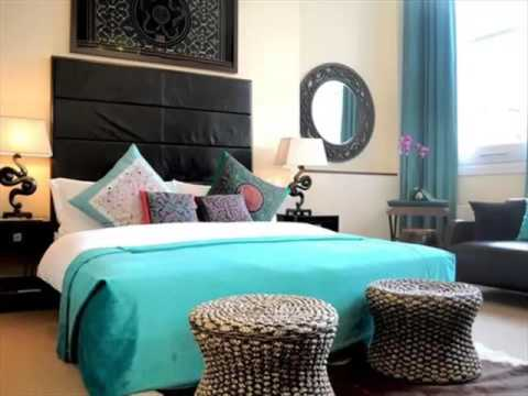 Myhotel Bloomsbury London | One Of The Hotel In London - Pictures And Information