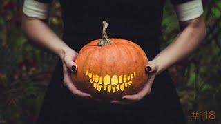 ยูธูป EP118 : Happy Halloween