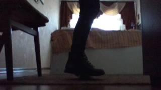 Прикол Фокус Парение в Воздухе. Как сделать фокусы в домашних условиях  видео.Левитация