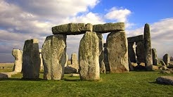 Uncovering the secrets of Stonehenge