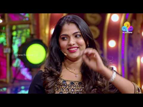 Comedy Super Nite – 2 with Anjaly & Muktha│Flowers│CSN# 220