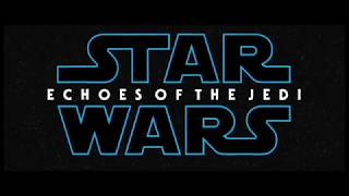Звездные войны: Эпизод 9 - РУССКИЙ ТРЕЙЛЕР | Эпизод IX - Черный Бриллиант