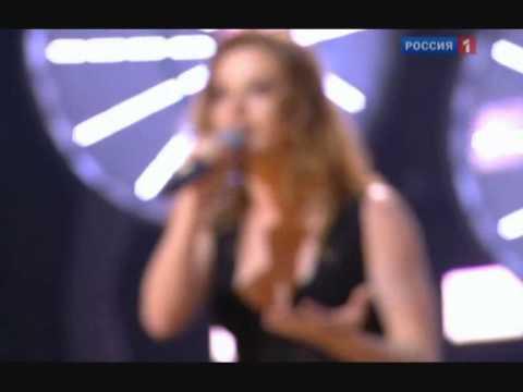 Юлия Савичева Москва Владивосток Tophit Liveиз YouTube · Длительность: 3 мин35 с  · Просмотров: 383 · отправлено: 20-2-2013 · кем отправлено: Laurynas Eimutis
