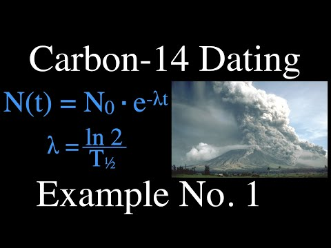 long age isotope dating short on credibility