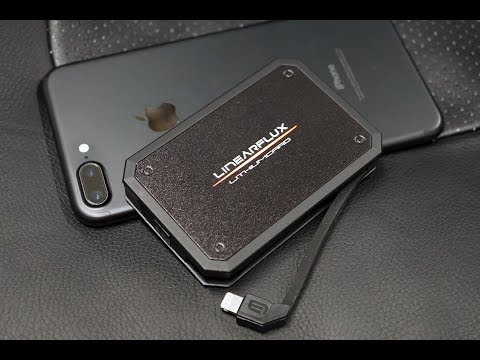 "lithiumcard-pro-""iphone-7-black-edition""-portable-usb-battery-charger"