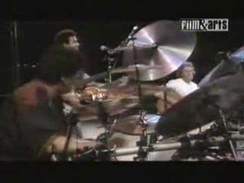john mclaughlin  - are you the one?- part 1 mp3