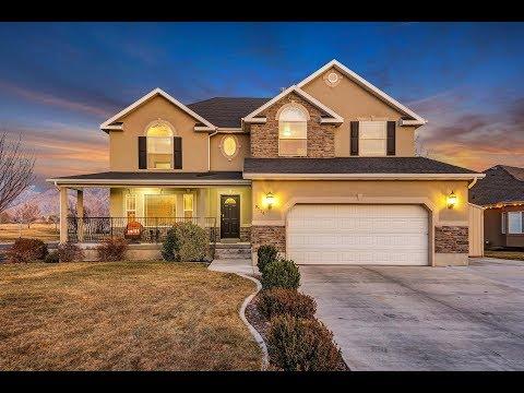 9774 N 5580 W, Highland Utah - Home for sale - The Adam Knight Team