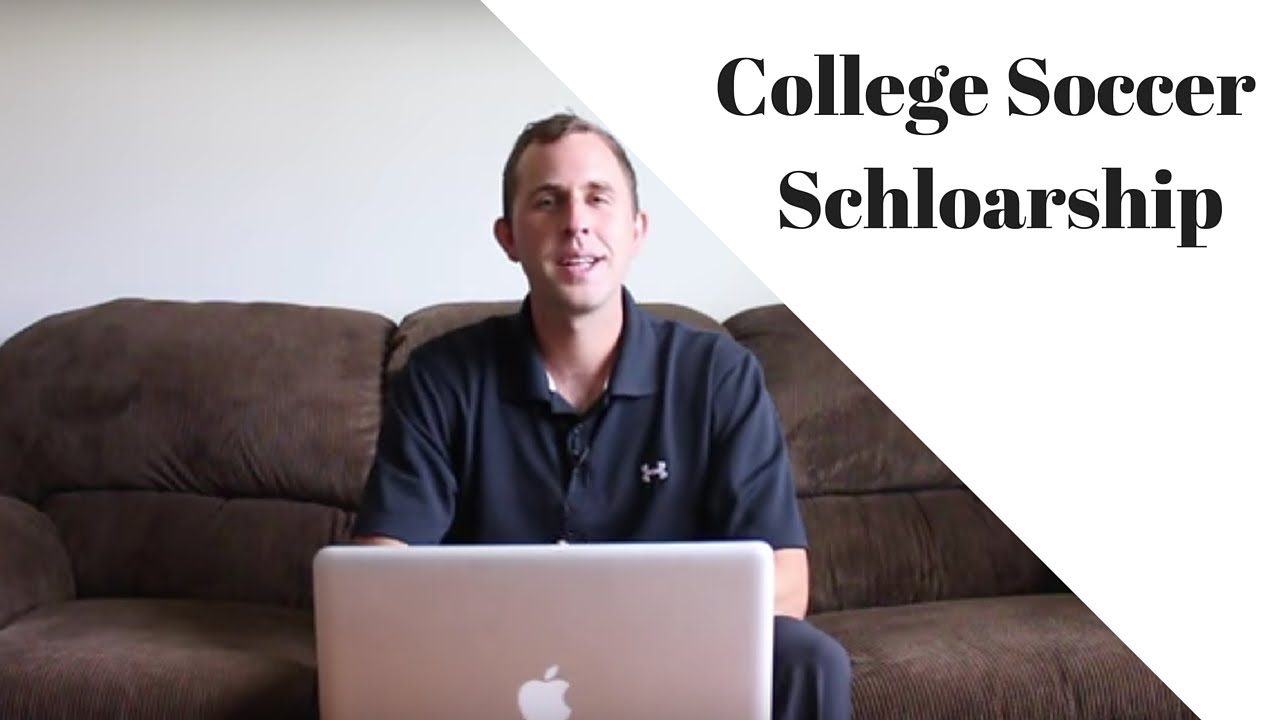 How to get a College Scholarship?