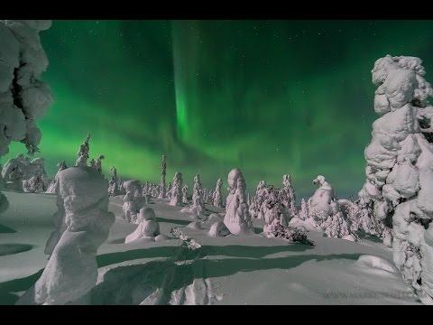 Kuer Auroras Feb 16 2016