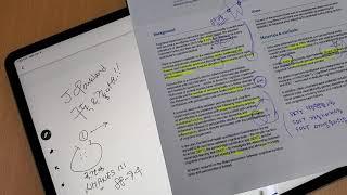 [논문 읽어주는 교수] JCPdigest 치주염과 치매…