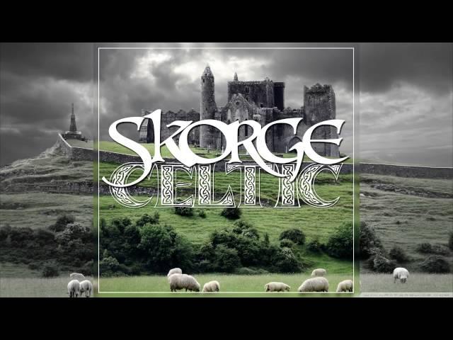 Skorge - Celtic