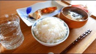 日々の料理#84 普段の食事と日常を撮っています。 □最近お返事にお時間...