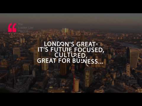 Immigration and Visa Advice for businesses, investors and entrepreuners in London