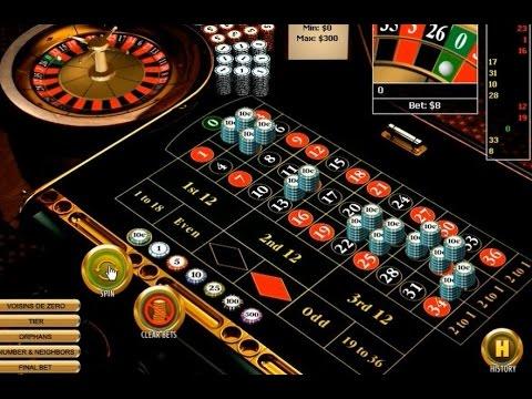 Casino boulevard vallier grenoble
