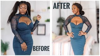 MY WEIGHT LOSS SECRETS!|HOW TO LOSE WEIGHT FAST (LAZY GIRL FRIENDLY)
