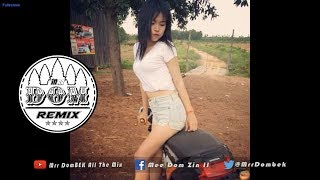 New remix beksloy ដាក់កាស់5បានកប់ flyfly melody new remix club 2017 by mrr theara ft mrr dombek