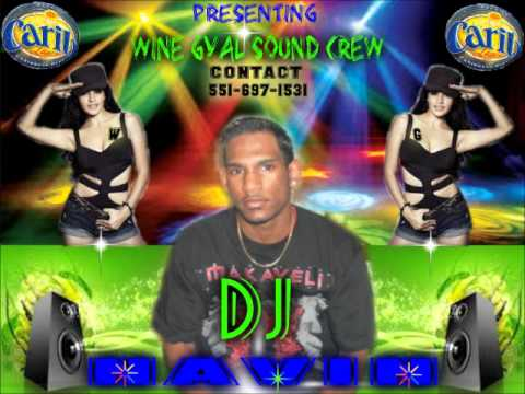 Radha on the dance floor dj mix thefloors co for 1234 get on the dance floor dj mix