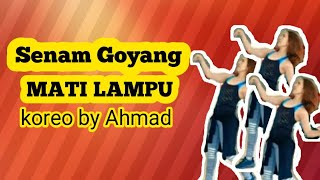 Download Mp3 Zumba||dangdut|remix Seperti Mati Lampu |nassar   Fandixyogiexgio With Conrad  G