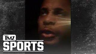 UFC's Daniel Cormier: Jon Jones Deserves Steroids Ban, 'That's His Reality Now' | TMZ Sports