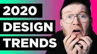 graphic-design-trends-2020-do-they-matter